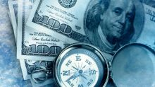 TCF Financial's Digitization Efforts on Track: Time to Buy?