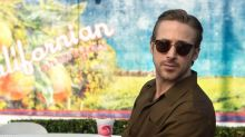 The 5 Best Ryan Gosling Movies to Stream Right Now