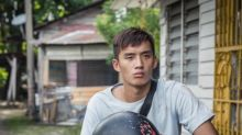 Jack Tan's movie picked for film festival in Singapore