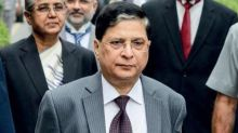 Impeachment motion against CJI Dipak Misra, all possible scenarios