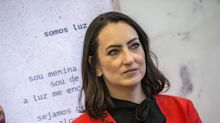 Sistema detonaria Moro mais dia menos dia, diz Rosangela sobre marido sob Bolsonaro