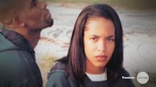 Aaliyah's ex-boyfriend Damon Dash says she was 'the sacrificial lamb' in R. Kelly 'cover-up'