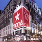 More Macy's Stores May Be Dark for the Holidays, and That's a Good Thing
