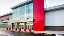 Plunging Sales Threaten J.C. Penney's Revival Hopes