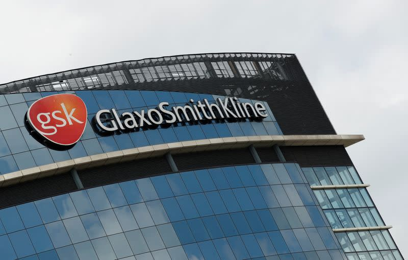 FDA unclear if benefits of GSK multiple myeloma drug outweigh risks