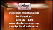 Positively Tampa Bay: Wheels of Success