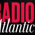 Radio Atlantic : Sanders vs. Warren