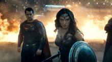 'Batman v Superman' Blu-ray: What We Learn About Aquaman, the Flash, Cyborg, and the Justice League