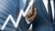 Why Baozun, Inc. Stock Soared Today