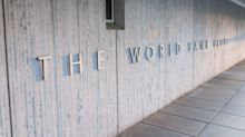 World Bank Denies El Salvador's Request for Technical Assistance on Bitcoin