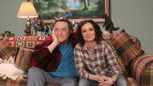 Is 'The Conners' without Roseanne still worth watching?