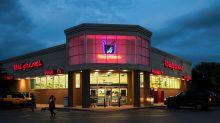 DoorDash now delivers 'everyday essentials' from Walgreens