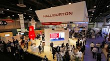 Halliburton Cuts Workforce in U.S. Rockies on Lower Activity