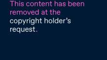 Las paradisíacas vacaciones de Risto Mejide y Laura Escanes