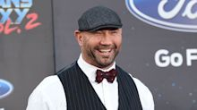 Dave Bautista Is Eager To Join James Gunn's 'Suicide Squad 2'