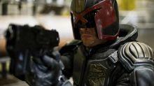Karl Urban Still Wants A Dredd Netflix Show