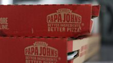 Papa John's shares soar, strong Q3 sales report