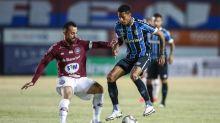 Intransponível! Grêmio pode ser tricampeão estadual com zaga invicta; Entenda