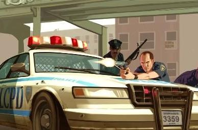 Grand Theft Auto franchise up to 125 million shipped, GTA 4 at 25m