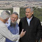 Israel faces likely third election amid Bibi-Gantz standoff