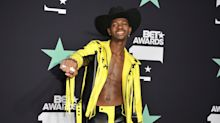 Lil Nas X Fans Celebrate After He Appears To Come Out In Cryptic Pride Tweets