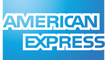 The Intrinsic Value of American Express