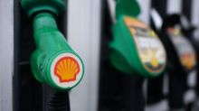 Royal Dutch Shell's cash-generation potential is highlighted by JPMorgan as FTSE 100 rises