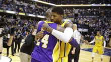 Paul George's All-NBA shortfall paved way for a cavalcade of speculation