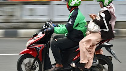 Go-Jek officially announces Southeast Asia expansion to fill void left by Uber's exit