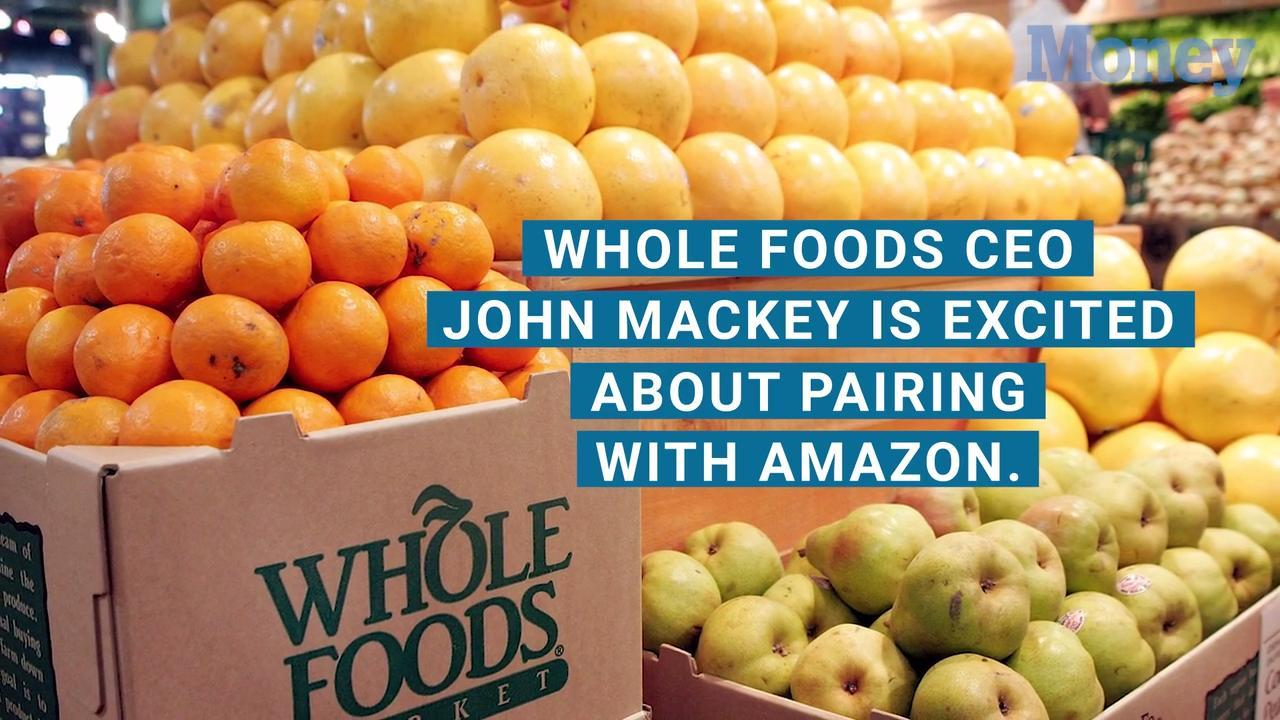 Whole Foods Seattle Jobs