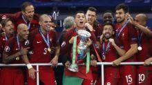 Persaingan Grup Neraka EURO 2020 Dimulai Malam ini, Siapa Jagoanmu?