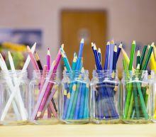 12 Ways Teachers Save Money on Back-to-School Shopping