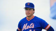 Report: Mets legend Tom Seaver dies at 75 after battle with dementia