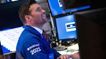 Investors are shrugging off NoKo and buying oversold stocks: NYSE trader