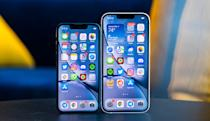 iPhone 13 and 13 mini review: A subtle upgrade that's all about the cameras