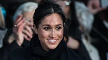 The Beauty Rule Meghan Markle—and Her Makeup Artist—Live By