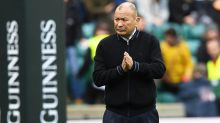 Stop-start rugby too much like NFL: Jones