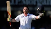 Ian Bell: the teenage phenomenon who finally fulfilled his huge promise
