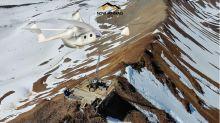 Nova Minerals Limited (NVA.AX) Quarterly Activities Report