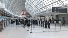 Flying to Canada from U.S.? Travellers could face new customs requirement at airports