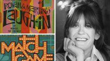 Patti Deutsch Dies: 'Laugh-In' And 'Match Game' Regular & Veteran Voice Actor Was 73