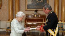 La inusual situación del embajador de España en Reino Unido: ¿falta de previsión o espera justificada?