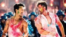 Yash Raj Films Gives  Green Signal to 'War 2' Starring Hrithik