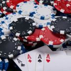 Las Vegas Sands (LVS) Q1 Earnings Beat Estimates, Fall Y/Y