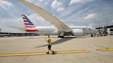 American Airlines 'service analysts' on flights upsetting some flight attendants