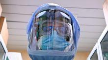 Itália: 100 médicos mortos por coronavírus