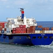 Can a Data Recorder Solve the Mystery of El Faro?