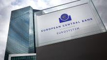 Lo que pasará con los tipos de interés en la zona euro