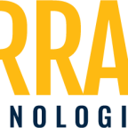 Array Technologies, Inc. Announces Pricing of Upsized Secondary Offering of 31,875,000 Shares
