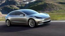 Tesla's (TSLA) Q4 Earnings Beat Estimates, Revenues Grow Y/Y